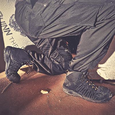 01_CORDURA® fabric for Footwear_2