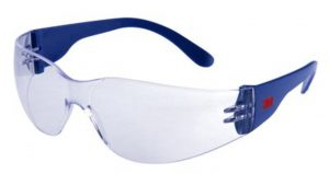 3M™ 2720 Series Spectacles