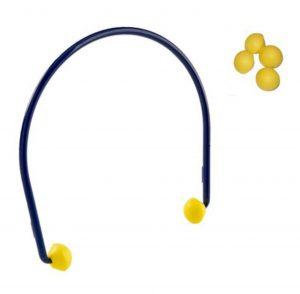 3M™ E-A-R™ E-A-RCaps™ Earplugs