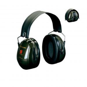 3M™ Optime™ II Earmuff