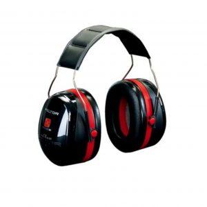 3M™ Optime™ III Earmuff