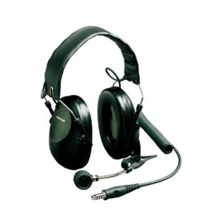 3M™ Peltor™ Medium Attenuation Headset