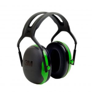 3M™ Peltor™ X1 Ear Defenders