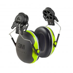 3M™ Peltor™ X4 Ear Defenders