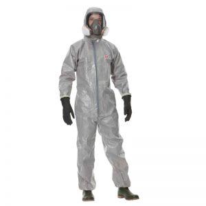 3M™ Protective Coveralls 4570