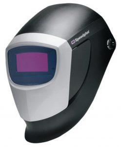 3M™ Speedglas™ 9002D Welding Shields