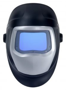 3M™ Speedglas™ 9100 Welding Shield