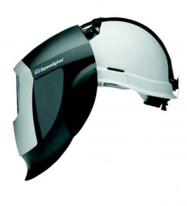 3M™ Speedglas™ ProTop Welding Shield