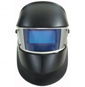 3M™ Speedglas™ 'Super Light' Welding Shield