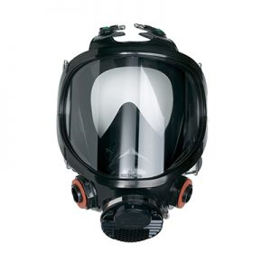 3M™ PPE Safety Solutions - OSE Directory