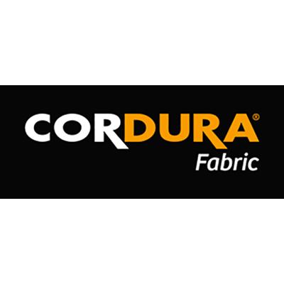 CORDURA® Brand Fabric Logo