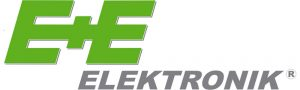 E+E Elektronik Ges.m.b.H. Logo