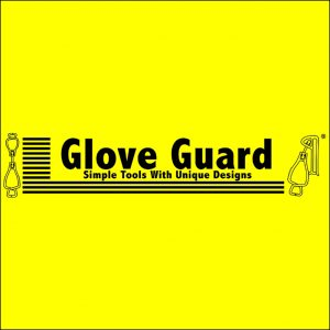 Glove Guard Logo