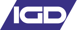 International Gas Detectors Logo