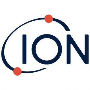 Ion Science Ltd Logo