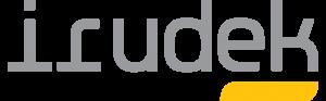 Irudek Logo