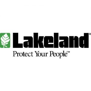 Lakeland Industries Inc Logo