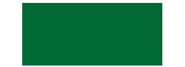 Lenard Technical Fabrics Logo