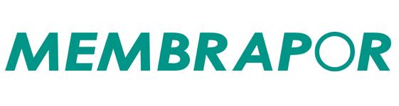 MEMBRAPOR  AG Logo