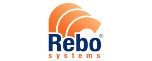 Rebo Systems Logo