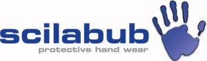 Scilabub Limited Logo