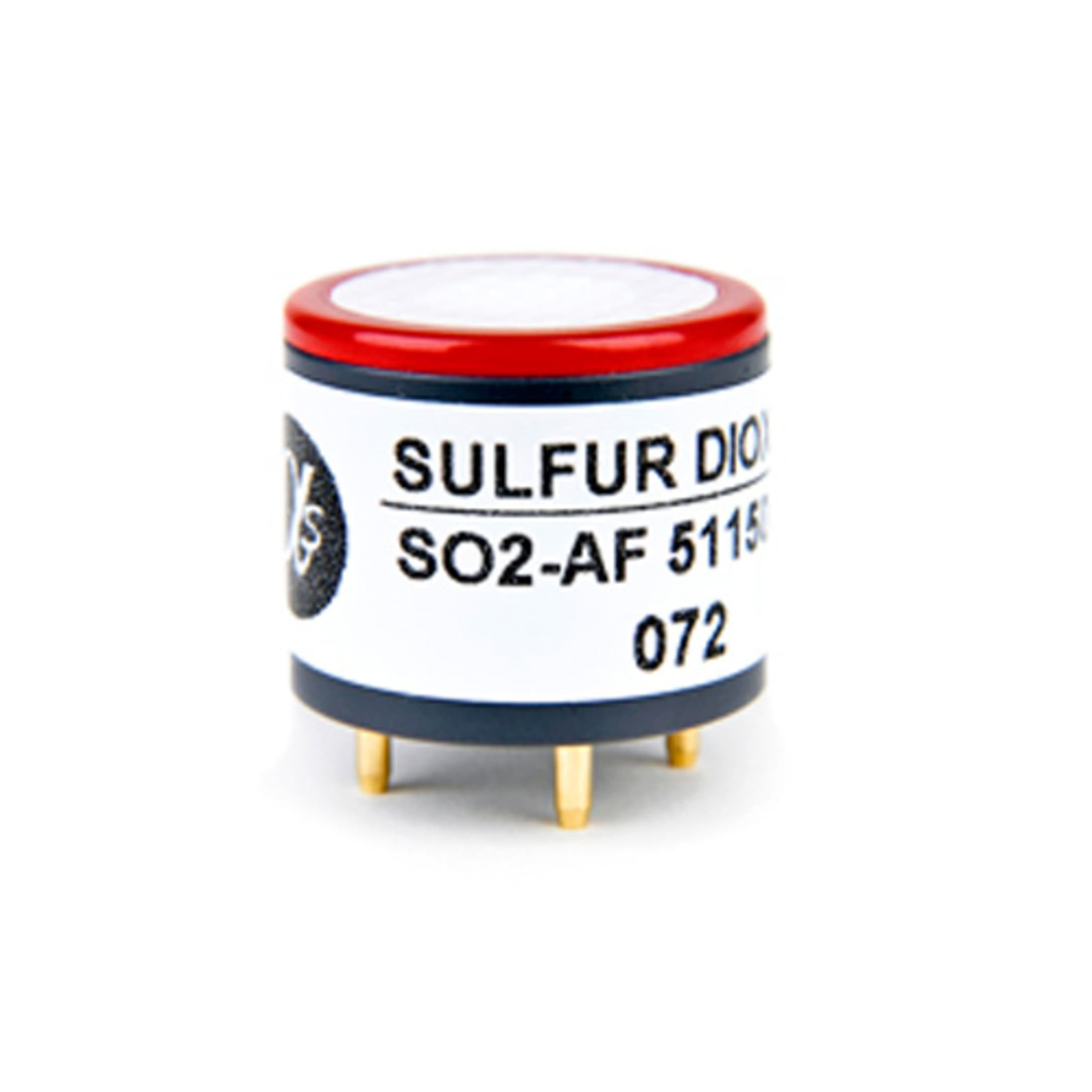 Sulfur Dioxide Sensor by Alphasense