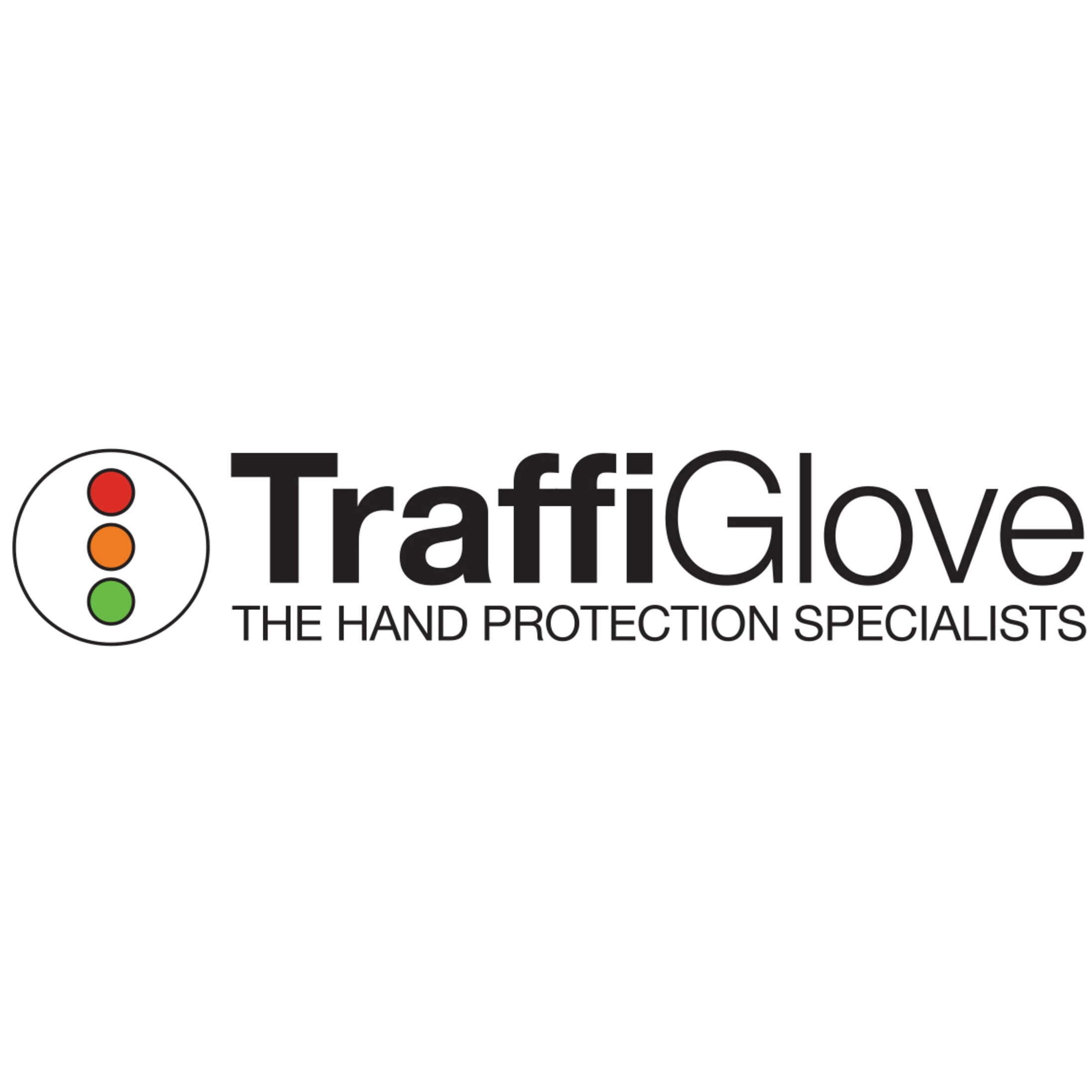 TraffiGlove Logo