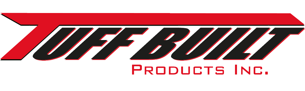 Tuff Built Products Inc Logo