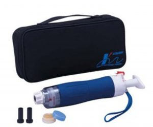 Air Sampling Pump Kit AP-20