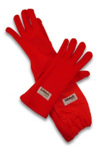 Autoclave Gloves
