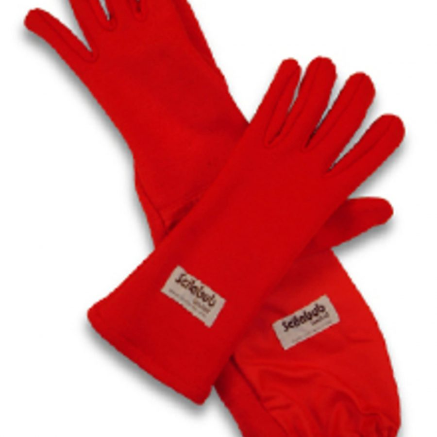 Autoclave Gloves