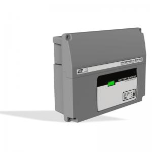 Battery Backup modules