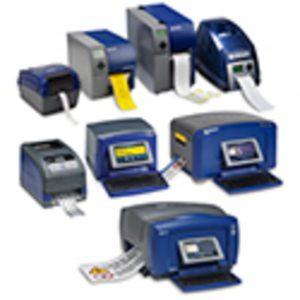 Benchtop/Desktop Printers