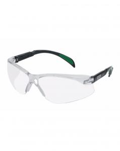 Blockz™ Eyewear