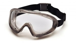 Capstone Dual Lens (EU)