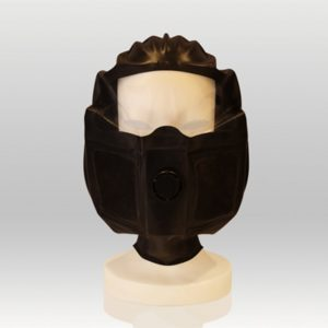 Chembayo Chemical/Biological Escape Mask