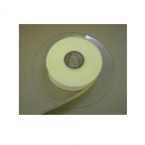 ChemLogic 8 - 120 Day Cassettes