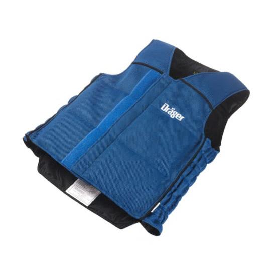 Dräger Comfort Vest