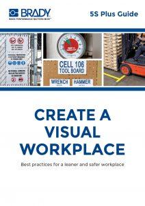 Create a Visual Workplace