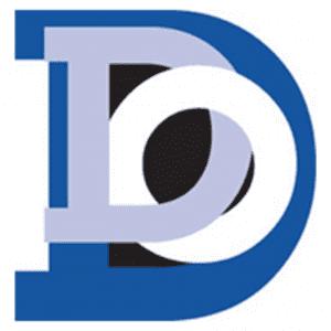 DOD Technologies, Inc Logo