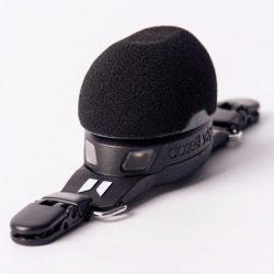 doseBadge5 Noise Dosimeter