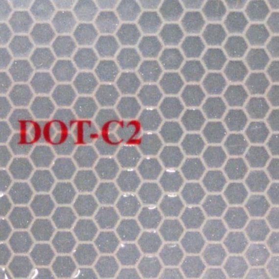 DOT Tape H6602