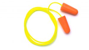 DP1001 Ear Plugs