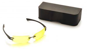 DV30 Eyewear