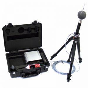 Environmental Noise Kits
