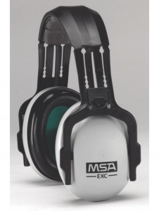 EXC Headband Earmuff