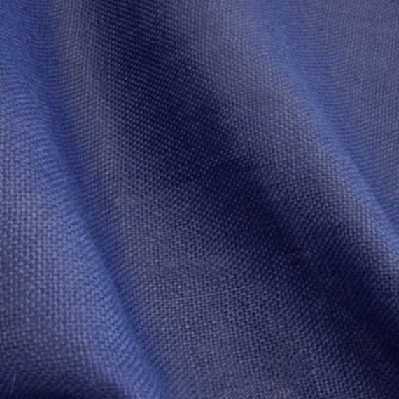 Fire Retardant Hessian Fabric