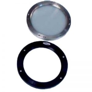 Free Standing Polarizers