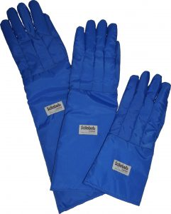 Frosters Waterproof Cryogenic Gloves
