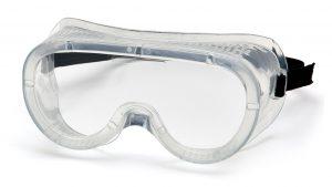 G201 Goggle (EU)